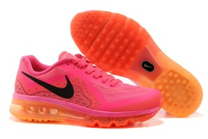 Cheap-Air-Max-2014-Pink-Orange-Black-Women---1-42